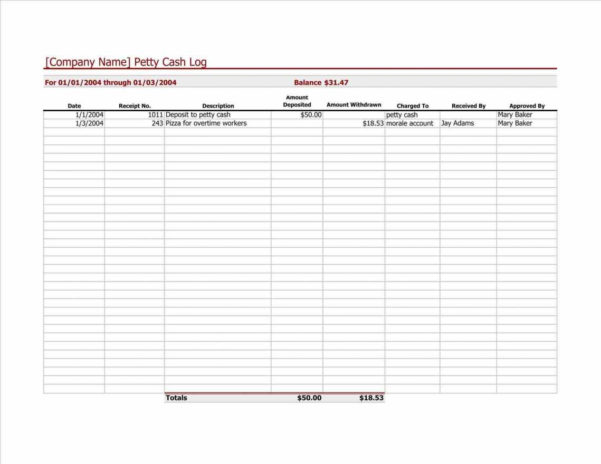 Free Excel Accounting Templates Small Business Simple Accounting Throughout Free Accounting Templates In Excel
