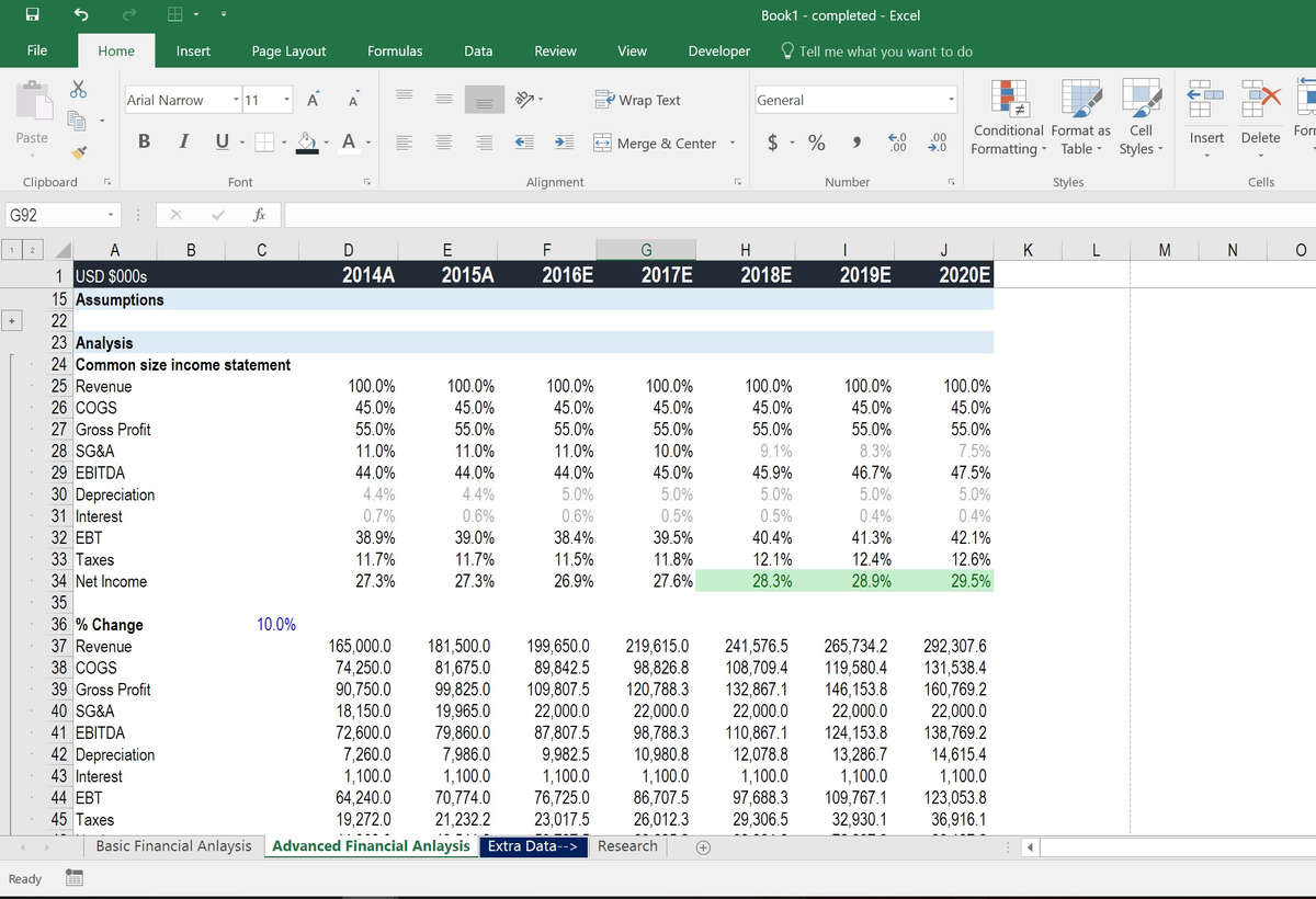 Free Excel Crash Course Spreadsheet Formulas Training – Radarshield Inside Excel Spreadsheet Course