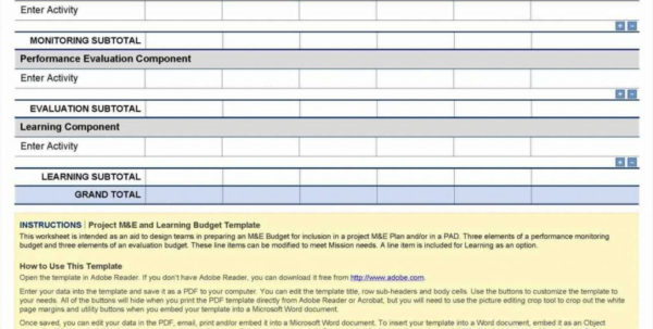 Free Excel Project Management Templates ~ Realoathkeepers And Keeping Track Of Projects Spreadsheet