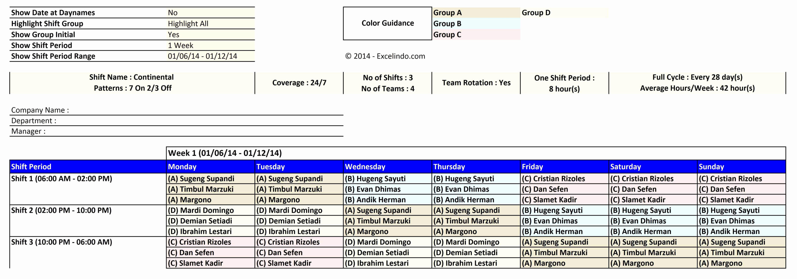 Free Excel Project Management Tracking Templates 50 Inspirational With Time Management Templates Excel