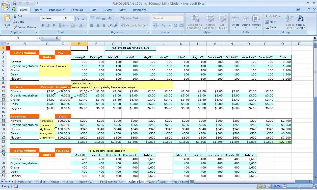 Free Excel Spreadsheet Templates For Small Business | Sosfuer Throughout Excel Spreadsheet For Accounting Of Small Business