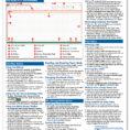 Free Excel Spreadsheet Training 2018 Online Spreadsheet How To Make Inside Excel Spreadsheet Courses Online