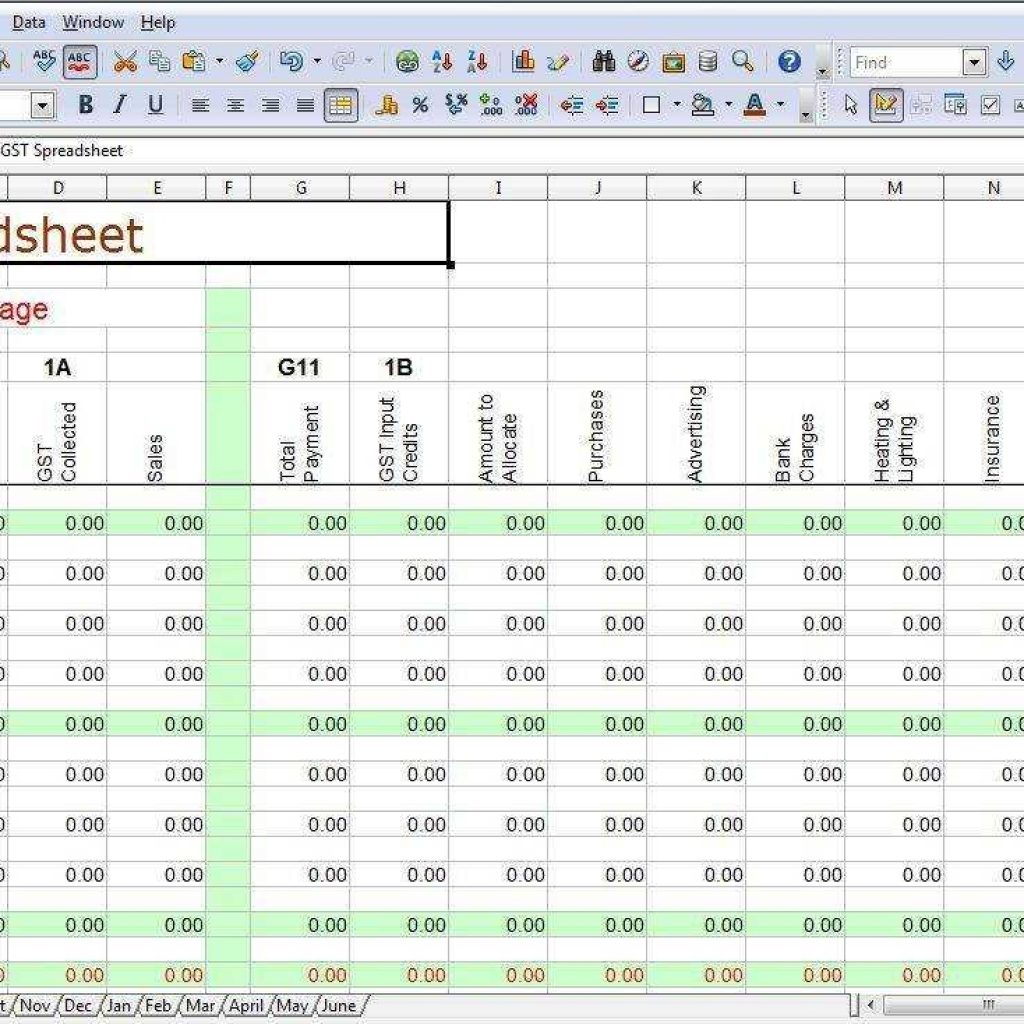 Free Excel Spreadsheets For Small Business As Wedding Budget For Free Excel Spreadsheets For Small Business