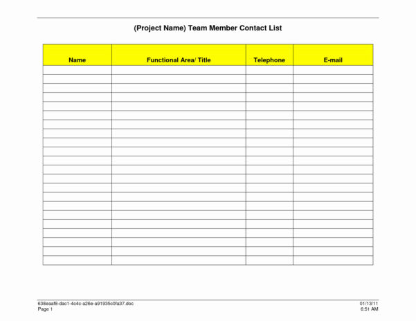 Free Expense Report Template For Small Business New Expense Report To Business Expense Report Template Free