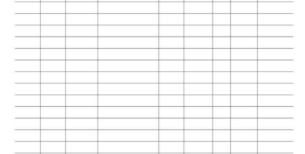 Free Farm Accounting Spreadsheet | Papillon Northwan And Farm Accounting Spreadsheet