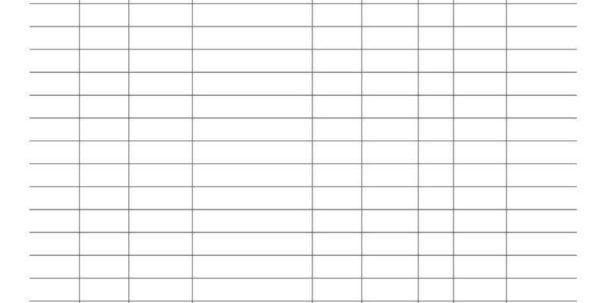Free Farm Accounting Spreadsheet   Papillon Northwan To Farm Accounting Spreadsheet Free