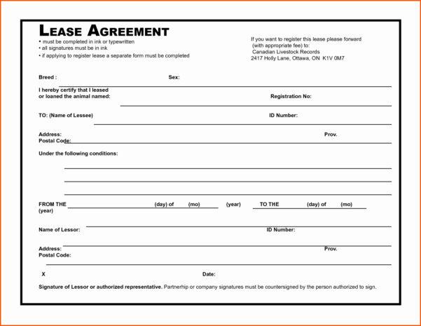 Free Farm Record Keeping Spreadsheets Elegant Free Farm Record In Farm Record Keeping Spreadsheets