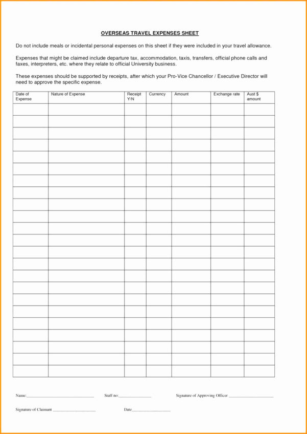 Free Farm Record Keeping Spreadsheets Fresh 50 Inspirational Free In Farm Record Keeping Spreadsheets