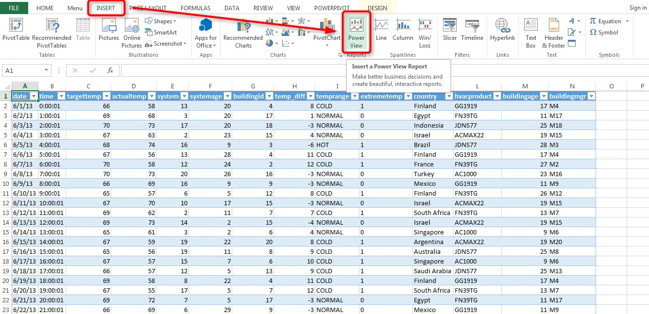 Free Financial Spreadsheets   Durun.ugrasgrup With Home Accounting Spreadsheet For Excel