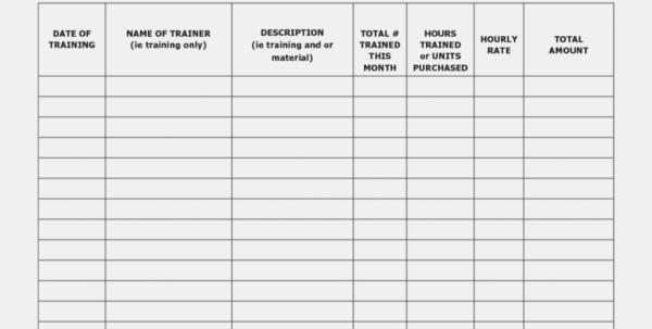 Free Handyman Invoice Template   Excel   Pdf   Word (.doc) Handyman Within Handyman Invoice