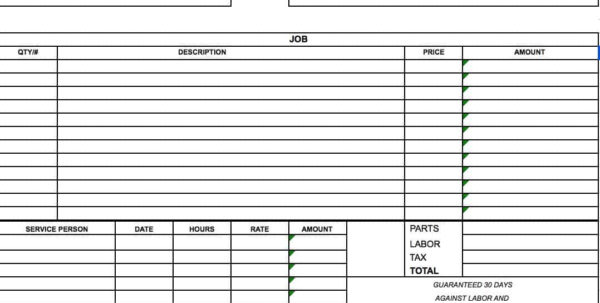 Free Independent Contractor Invoice Template | Excel | Pdf | Word (.doc) With Independent Contractor Invoice Sample