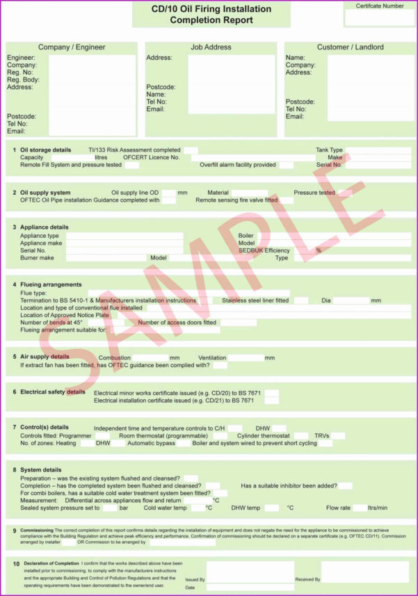 Free Inventory Spreadsheet Template Best Of Free Inventory Tracking For Inventory Tracking Template Free