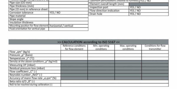 Free Inventory Tracking Spreadsheet Template Free Excel Templates Within Inventory Tracking Form Inventory Tracking Form Inventory Spreadsheet
