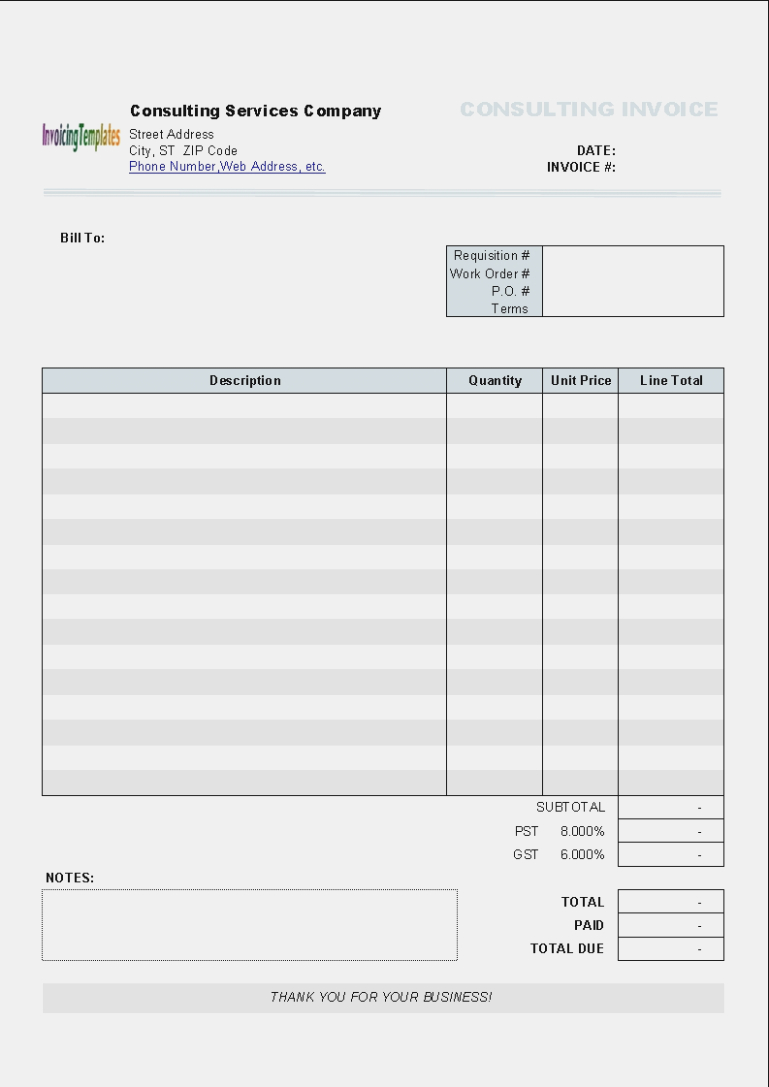 Free Invoice Template Word Doc Cash Receipt Simple Stock Photos Hd Throughout Invoice Template Word Doc