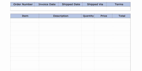 Free Invoice Tracking Spreadsheet Best Of Free Invoice Tracking To Sales Tax Tracking Spreadsheet