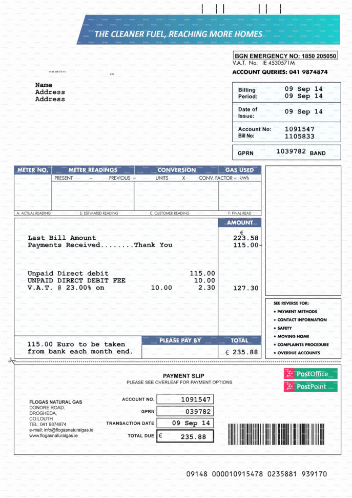Free Invoice Tracking Spreadsheet Lovely Free Invoice Tracking Throughout Invoice Tracking Spreadsheet Template