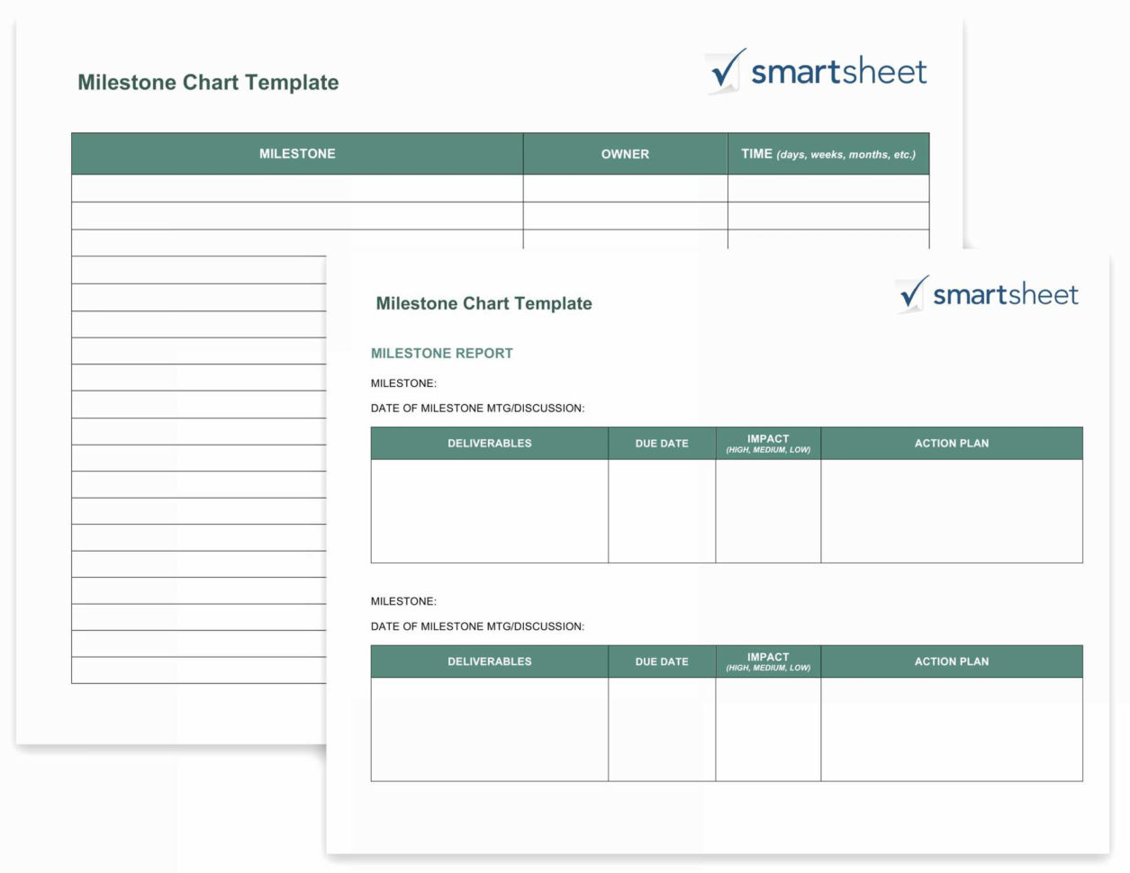 Free Invoice Tracking Spreadsheet Lovely Grant Tracking Spreadsheet Inside Invoice Spreadsheet
