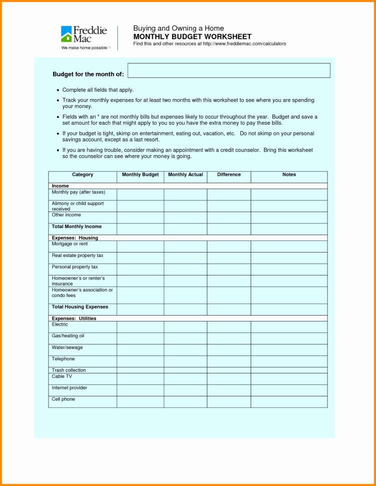 Free Invoice Tracking Spreadsheet Luxury Medical Tracker Spreadsheet With Utility Tracking Spreadsheet