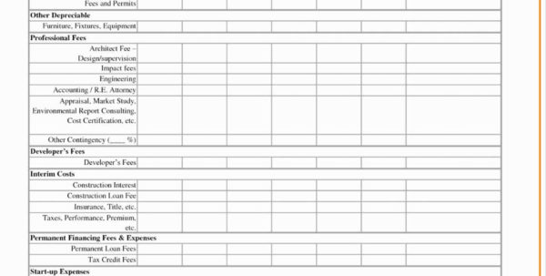 Free Liquor Inventory Spreadsheet Bar Inventory Spreadsheet Awesome With Bar Inventory Templates