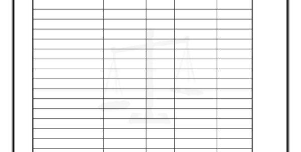 Free Mary Kay Inventory Spreadsheet – Haisume Throughout Mary Kay In Mary Kay Inventory Tracking Sheet