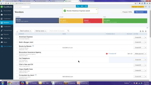 Free Online Business Expense Tracker Online Business Expense Tracker Within Online Business Expense Tracker