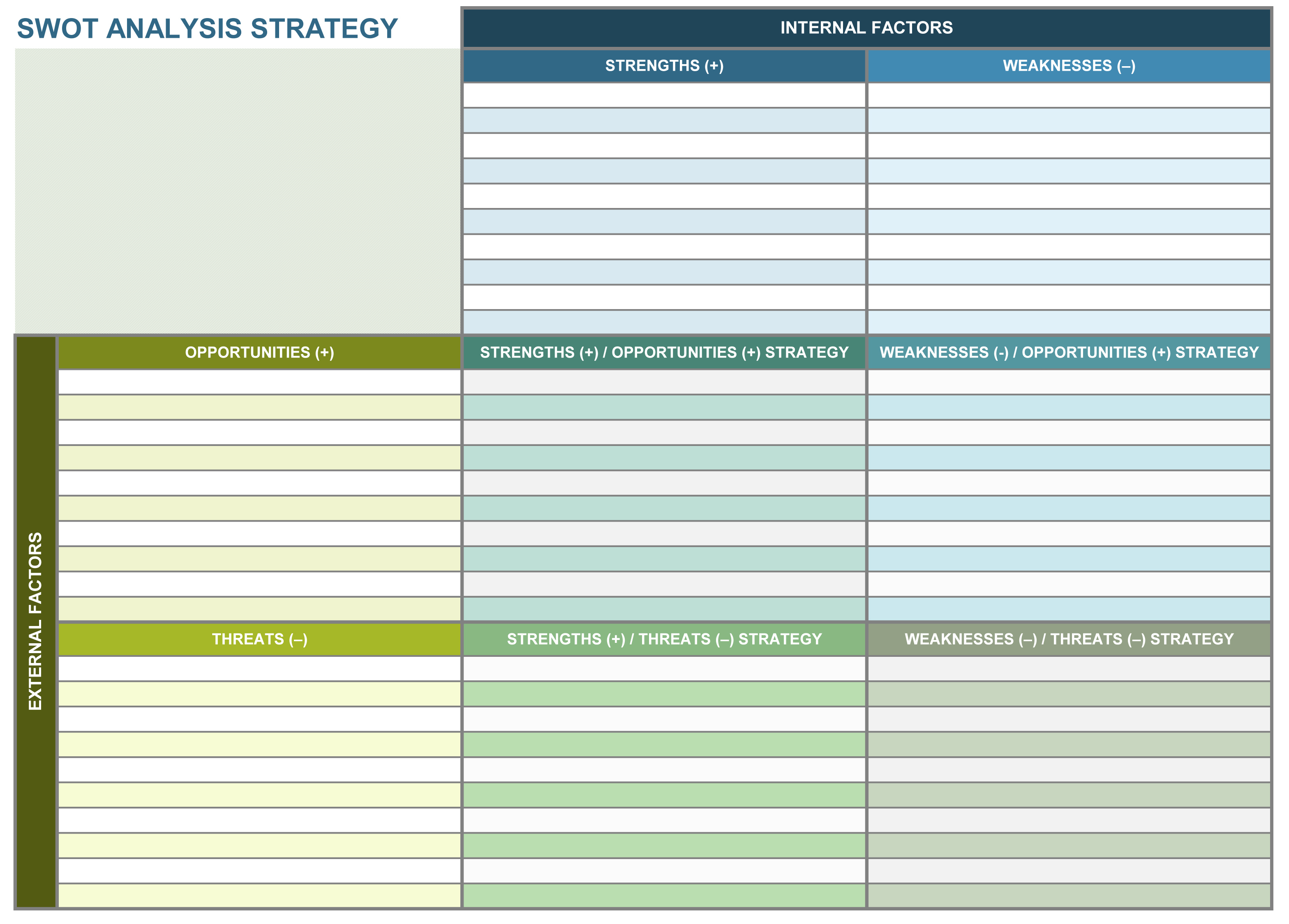 Free Product Management Templates Smartsheet Throughout Business Plan Spreadsheet Template Free