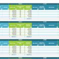 Free Sales Plan Templates Smartsheet With Sales Lead Tracking Sheet For Sales Lead Tracking Sheet