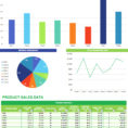Free Sales Tracker Spreadsheet - Durun.ugrasgrup to Sales Tracking Spreadsheet Xls