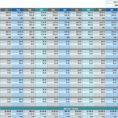 Free Sales Tracker Spreadsheet   Durun.ugrasgrup With Free Sales Tracking Spreadsheet Template