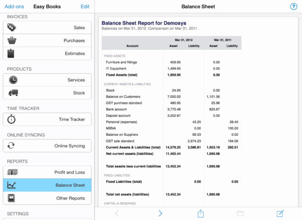Free Salon Bookkeeping Spreadsheetme Accounting Example Of For Salon Bookkeeping Spreadsheet