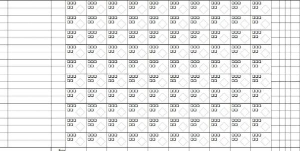 Free Softball Stats Sheet | Laobingkaisuo In Softball Stats To Softball Stats Spreadsheet