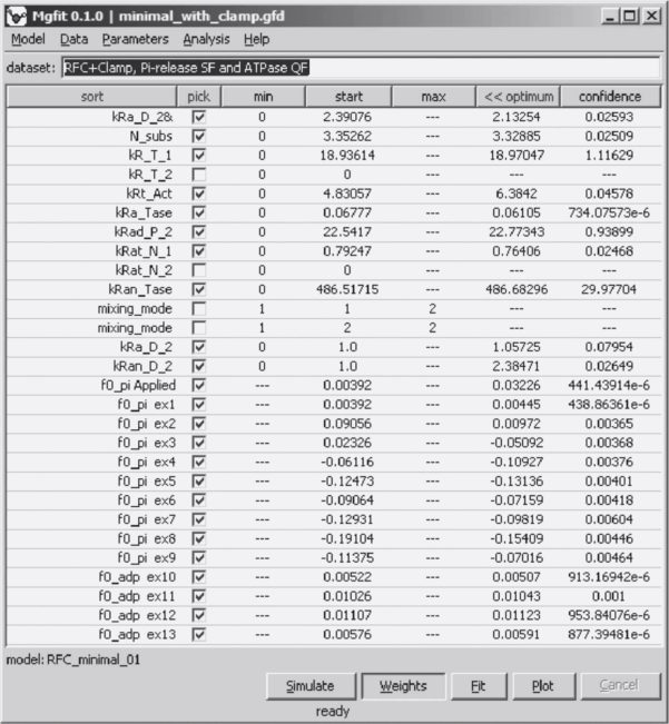 Free Spreadsheet App Luxury Vorlagen Excel – My Spreadsheet Templates In Free Spreadsheet App