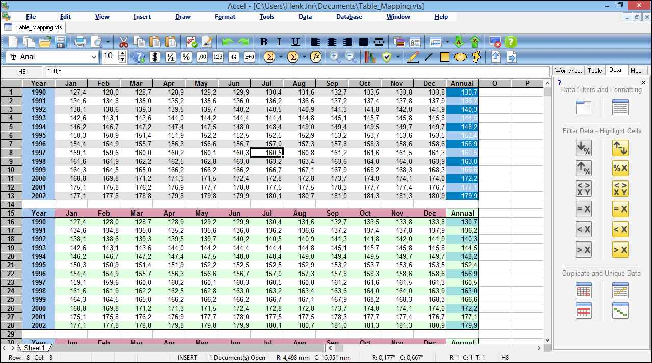Free Spreadsheet Software For Windows 10 | Papillon Northwan Intended For Download Spreadsheet Program