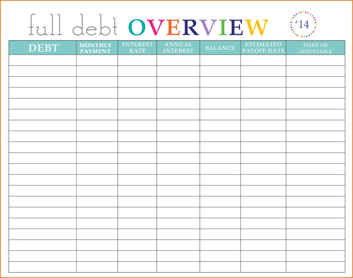 Free Spreadsheet Templates For Small Business   Daykem Within Spreadsheets Free