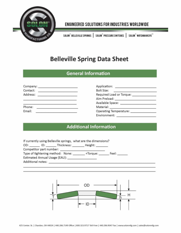 Free Spreadsheet Templates For Small Business New Free Excel To Business Spreadsheet Templates Free