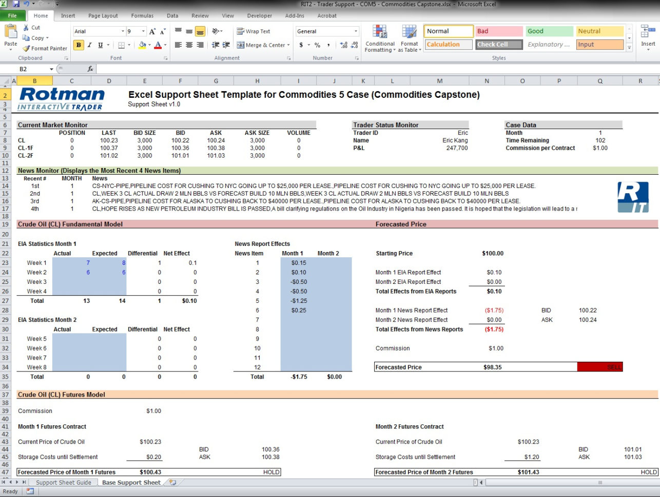 Free Templates Contract Management Excel Spreadsheet In Contract Management Excel Spreadsheet