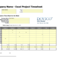 Free Timesheet Excel Cityesporaco With Payroll Timesheet Template In Payroll Timesheet Template Payroll Timesheet Template Timeline Spreadshee Timeline Spreadshee payroll timesheet template excel