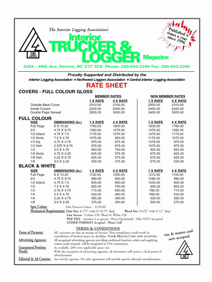 Free Trucking Spreadsheet Templates Awesome Truck Driver Expense With Trucking Expenses Spreadsheet
