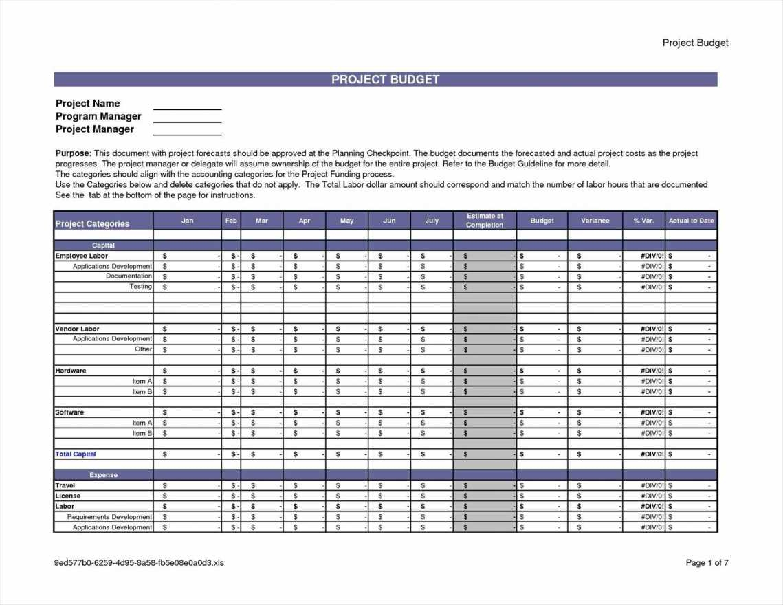 Fresh Project Manager Spreadsheet Templates   Lancerules Worksheet Inside Project Manager Spreadsheet Templates