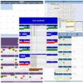 Fresh Utility Tracking Spreadsheet ~ Premium Worksheet Throughout Utility Tracking Spreadsheet