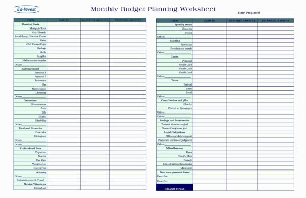Goals Template Excel Tax Deduction Template Excel Spreadsheet Books With Excel Spreadsheet Books