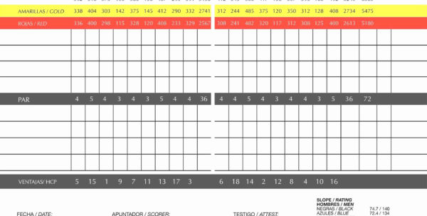 Golf Score Tracking Spreadsheet Beautiful Golf Stats Excel Template To Golf Stat Tracker Spreadsheet