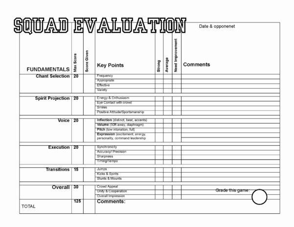 Golf Score Tracking Spreadsheet Beautiful Softball Stats Spreadsheet To Softball Stats Spreadsheet