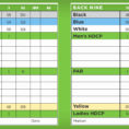 Golf Score Tracking Spreadsheet Best Of Golf Stat Tracker With Golf Stat Tracker Spreadsheet Golf Stat Tracker Spreadsheet Spreadsheet Softwar Spreadsheet Softwar golf stat tracker spreadsheet