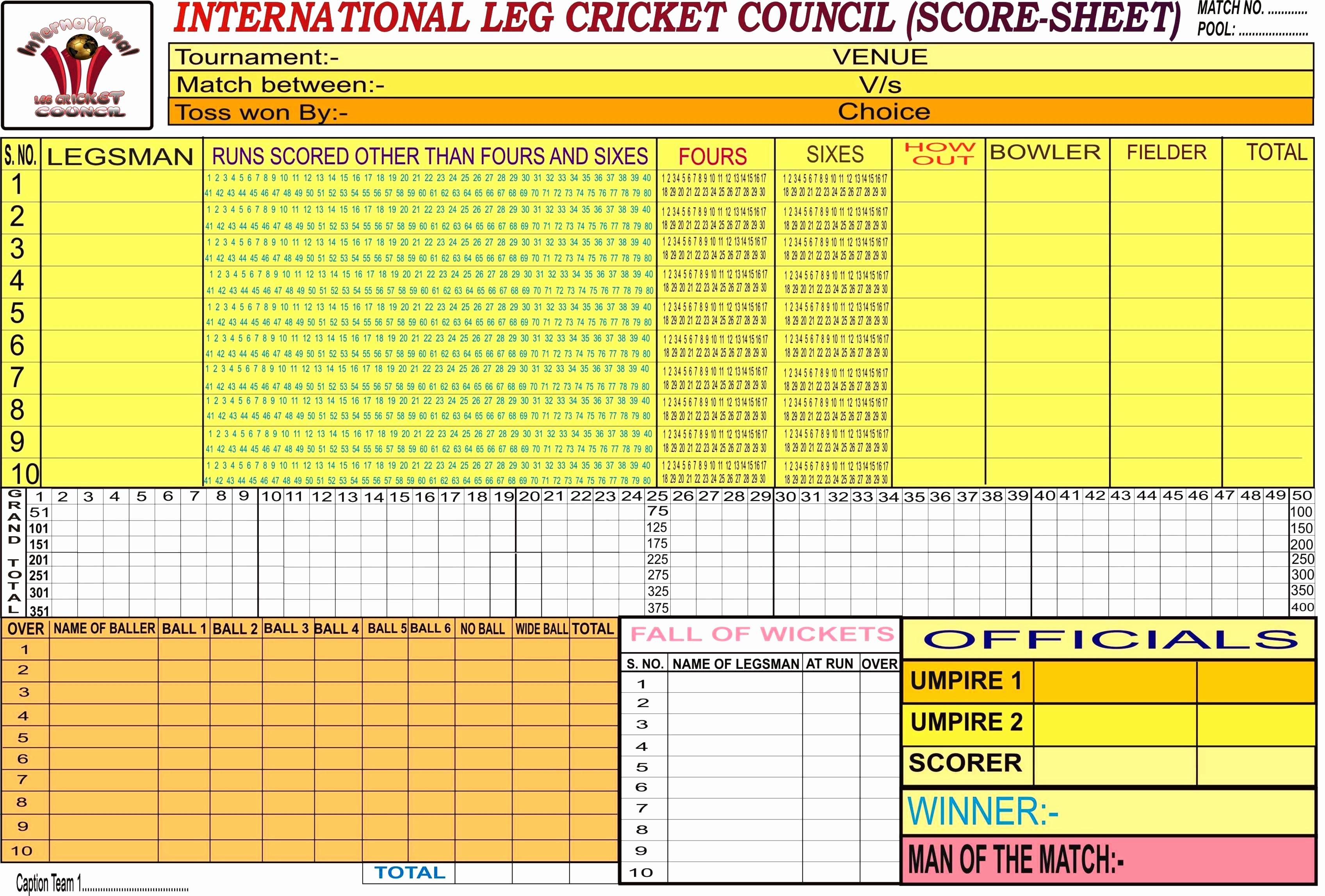 Golf Stat Spreadsheet Beautiful Groß Golf Scorecard Vorlage Galerie Intended For Golf Stat Tracker Spreadsheet
