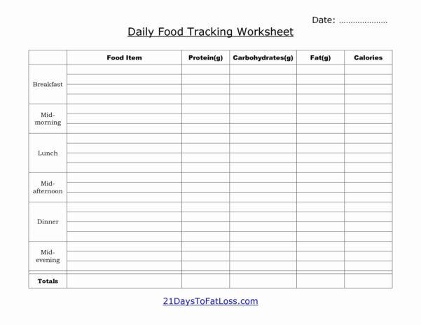Golf Stats Tracker Excel Best Of Golf Score Tracker Excel Fresh Golf Throughout Golf Stat Tracker Spreadsheet