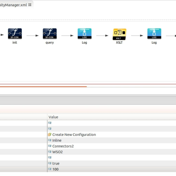 Google Docs Developer Api | Nbd Inside Google Spreadsheet Developer And Google Spreadsheet Developer