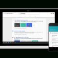 Google Docs | Heise Online Inside Google Spreadsheet Developer Google Spreadsheet Developer Spreadsheet Softwar Spreadsheet Softwar google spreadsheet developer guide