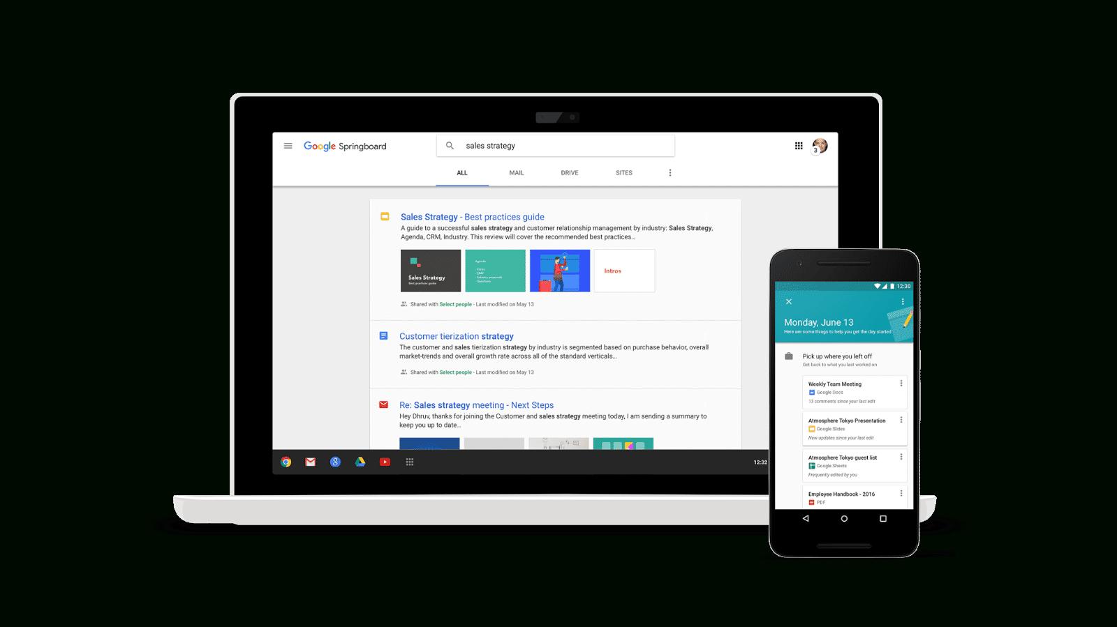 Google Docs | Heise Online Inside Google Spreadsheet Developer