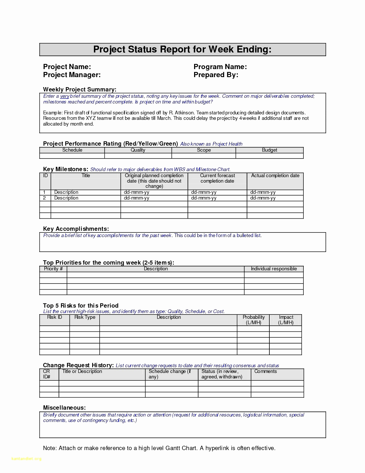 Google Spreadsheet Crm Template New Google Spreadsheet Crm Template To Google Spreadsheet Crm